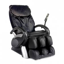 massage chair shiatsu. previous; next massage chair shiatsu i