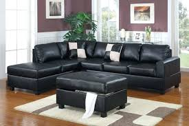 medium size of handy living convert a couch sleeper sofa beautiful perfect black sectional bryant red chenille l