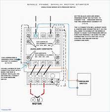 patlite model sefb t wiring diagram wiring diagram library patlite model met wiring diagram wiring diagram third level