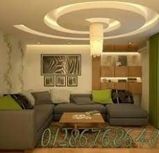 roof ceilings designs contemporary pop false ceiling design with led lights for living