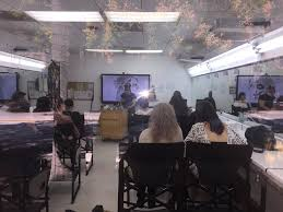 mud make up designory 25 photos 11 reviews cosmetology s 129 s san fernando blvd burbank ca phone number last updated december 5