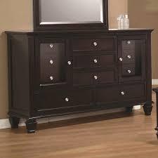Modern Bedroom Dressers Dresser Bedroom Modern Bedroom Modern Wood Storage Furniture