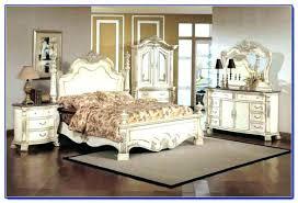 Off White Furniture Bedroom Off White Bedroom Furniture Antique ...