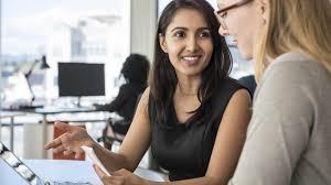 jobs at intel interview process