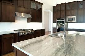 light color granite countertop light colored granite design what color granite countertops with light maple cabinets