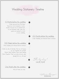 send wedding invitations 4 months elegant kitchener waterloo wedding invitations