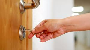 locksmith working. The Ideal Partner For Building Contractors Locksmith Working