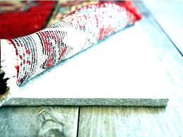 best area rug pad pads marvelous 8x10