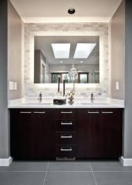semi custom bathroom cabinets. Custom Made Bathroom Cabinets Cabets Semi Home Depot