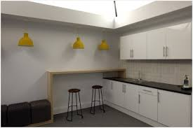 office kitchens. Practical Designs For Small Kitchens » Modern Looks Ideas A Office Kitchen