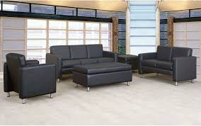 office sofa sets. Modren Sets With Office Sofa Sets