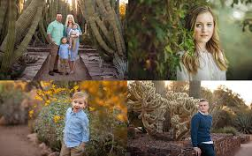 best locations in phoenix for family photos