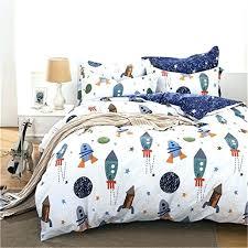 kid twin sheet set fantastic boys twin sheet set cotton home textile boys galaxy space bedding kid twin sheet set