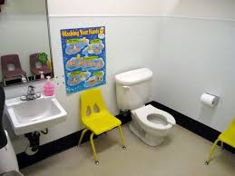 preschool bathroom design. Inland Vineyard Preschool Click To Enlarge Toilet C Bathroom Design H