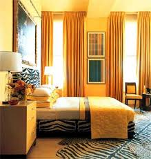 Superb Bedroom Themes ,yellow Bedroom Ideas For Teen