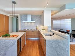 kitchen lighting layout. Lighting Layout Tool Kitchen Oak Cabinets Island Ideas Minimalist