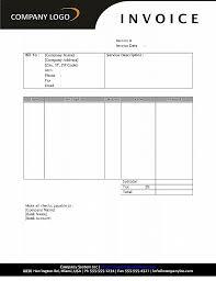 excel 2003 invoice template invoice template excel 2003 luxury excel invoice template 2003