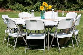 lt s folding tables and chairs