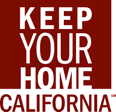 Frequently Asked Questions Keep Your Home California