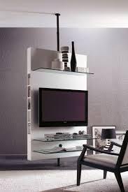 Best Pillar Images On Pinterest - Tv cabinet for living room