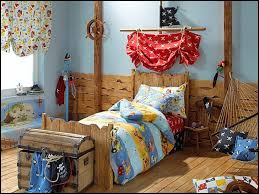 Pirate Themed Bedroom Decor Nautical Bedrooms Pirate Theme Bedroom Decorating Ideas