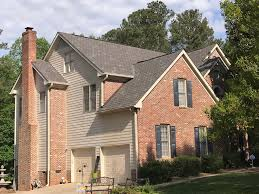 Pella Windows Louisville Ky Glass Replacement Repair In Louisville Ky By Superpages