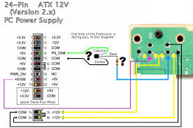similiar xbox 360 power supply wiring diagram keywords xbox 360 resistor diagram wiring diagram schematic