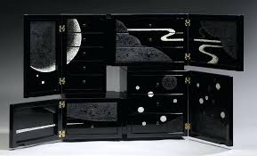 black lacquer paint for furniture. Lacquer Furniture Gallery Mahogany Cabinet By Paint Suppliers . Black For