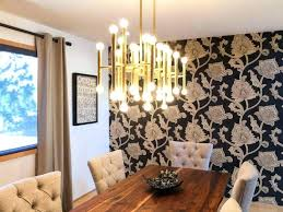 full size of rectangular dining table round chandelier size of for rectangle over room lighting chandeliers