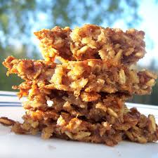 Actually, they are good enough for the whole family to enjoy right along with you! Diabetic Recipes Allrecipes