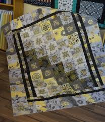 Felicity Kit by Wilmington Prints Quilt Patch Lane   Quilt and ... & Felicity Kit by Wilmington Prints Quilt Patch Lane Adamdwight.com