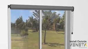 exterior blinds uk. exterior window shutters uk motorized venetian blinds melbourne outdoor patio roller sydney ideas in w x