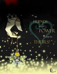 Kingdom Of Darkness To Kingdom Of Light Light And Darkness Ventus Kingdom Hearts Amino