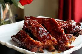 Oven Baked Country Style Pork Ribs  Kitchen DreamingBest Slow Cooker Country Style Ribs Recipe