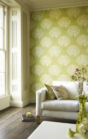 Wallpaper Living Room 21e1603a 36ba 4771 96ac 1a8d2458ad47jpg