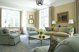 grey couch beige walls beige couch living room ideas inspiring home decor ideas living room cream