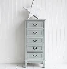 tall narrow dresser. Tall Narrow White Dresser Rinceweb Com 13