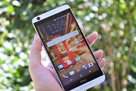 htc phones verizon 2015. htc desire 626 htc phones verizon 2015