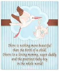 Baby Congrats Note Baby Congratulation Note Barca Fontanacountryinn Com
