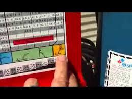 lincoln 180 mig welder basic set up part 2 lincoln 180 mig welder basic set up part 2