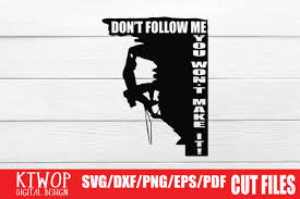 Rock Climbing Silhouette Svg Free Free Svg Cut Files Create Your Diy Projects Using Your Cricut Explore Silhouette And More The Free Cut Files Include Svg Dxf Eps And Png Files