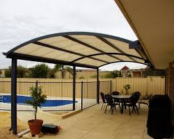metal roof patio cover designs. best 25 aluminum patio covers ideas on pinterest metal awnings and roof cover designs a