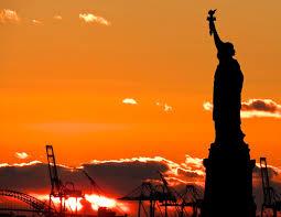 statue of liberty essay photo essay sailing from new york city  photo essay sailing from new york city acirc how do you measure the statue of liberty