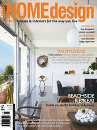 Home Design Magazines On Fascinating Home Design Magazine