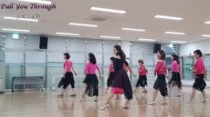 Video Site Dance Free Intermediate Search Findclip Line Cq8TP