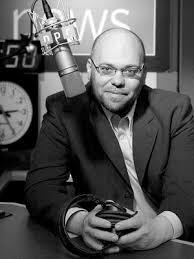Adam Davidson : NPR