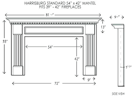 Fireplace mantel plans Mantel Shelf Outdoor Fireplace Mantel Height Plans Fireplace Mantel Plans Recent Standard Size Outdoor Building Fireplace Tv Stand Custom Bedroom Doors Thecupcakestop Outdoor Fireplace Mantel Height Plans Fireplace Mantel Plans Recent