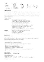 Medical Assistant Resume Entry Level Dental Assistant Resume ...