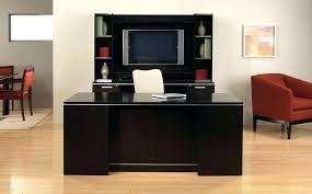 cool home office desk. Black Home Office Desks Desk Cool Three Drawer And Shelves With Incredible N