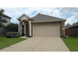 Garage Door monarch garage doors photos : 9110 Monarch Mist Lane, Houston, TX, 77070 | Greenwood King Properties